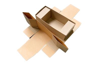装盒机案例