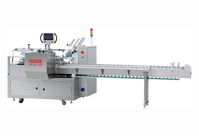HW300-3-860自动装盒机